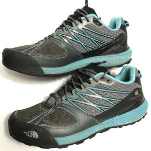 The North Face Verto Approach ll Shoes